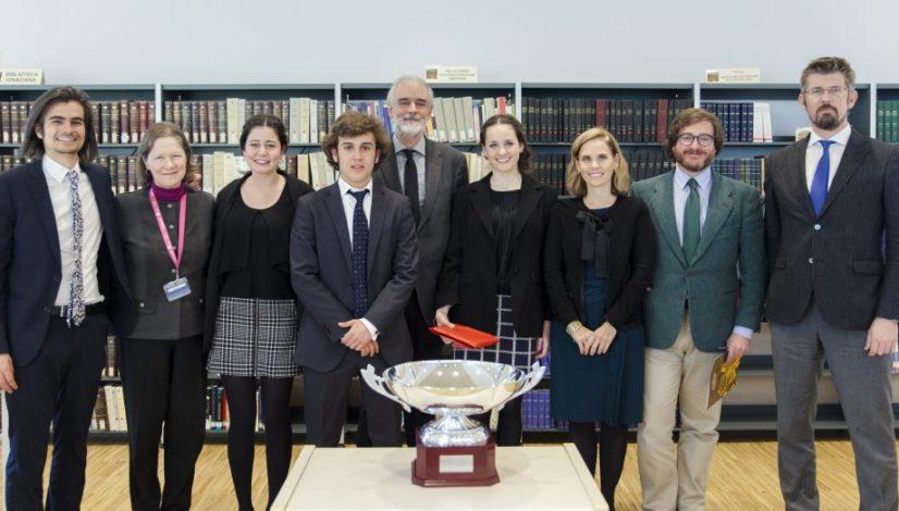 II Torneo debate Jose Pignatelli (24-02-2016)_01