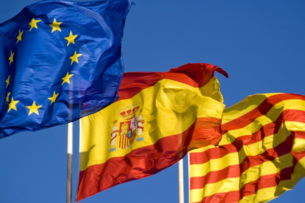 banderas_ue_espana_catalunya-1024x682