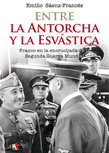 entre_la_antorcha