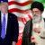 Irán-vs-EE.UU_.