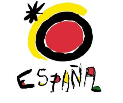 Spanish-Tourism-Logo