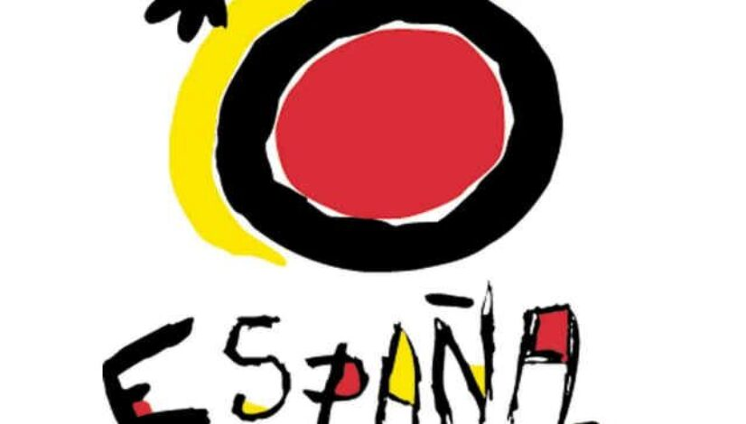Spanish-Tourism-Logo