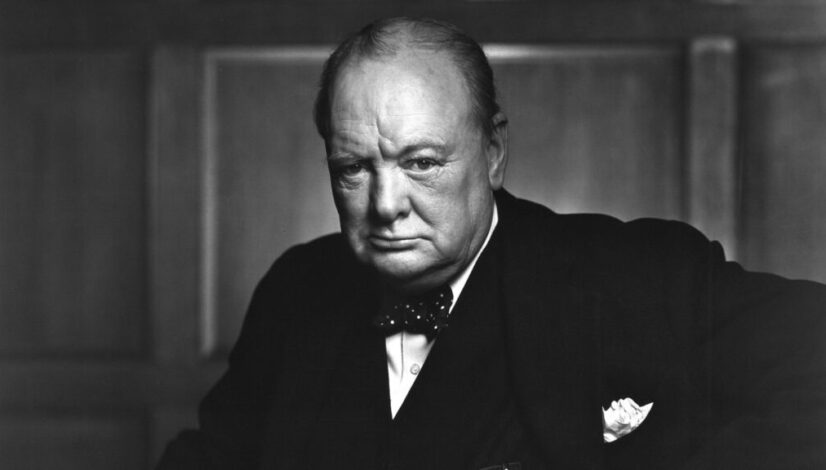 Winston_Churchill_portada-scaled
