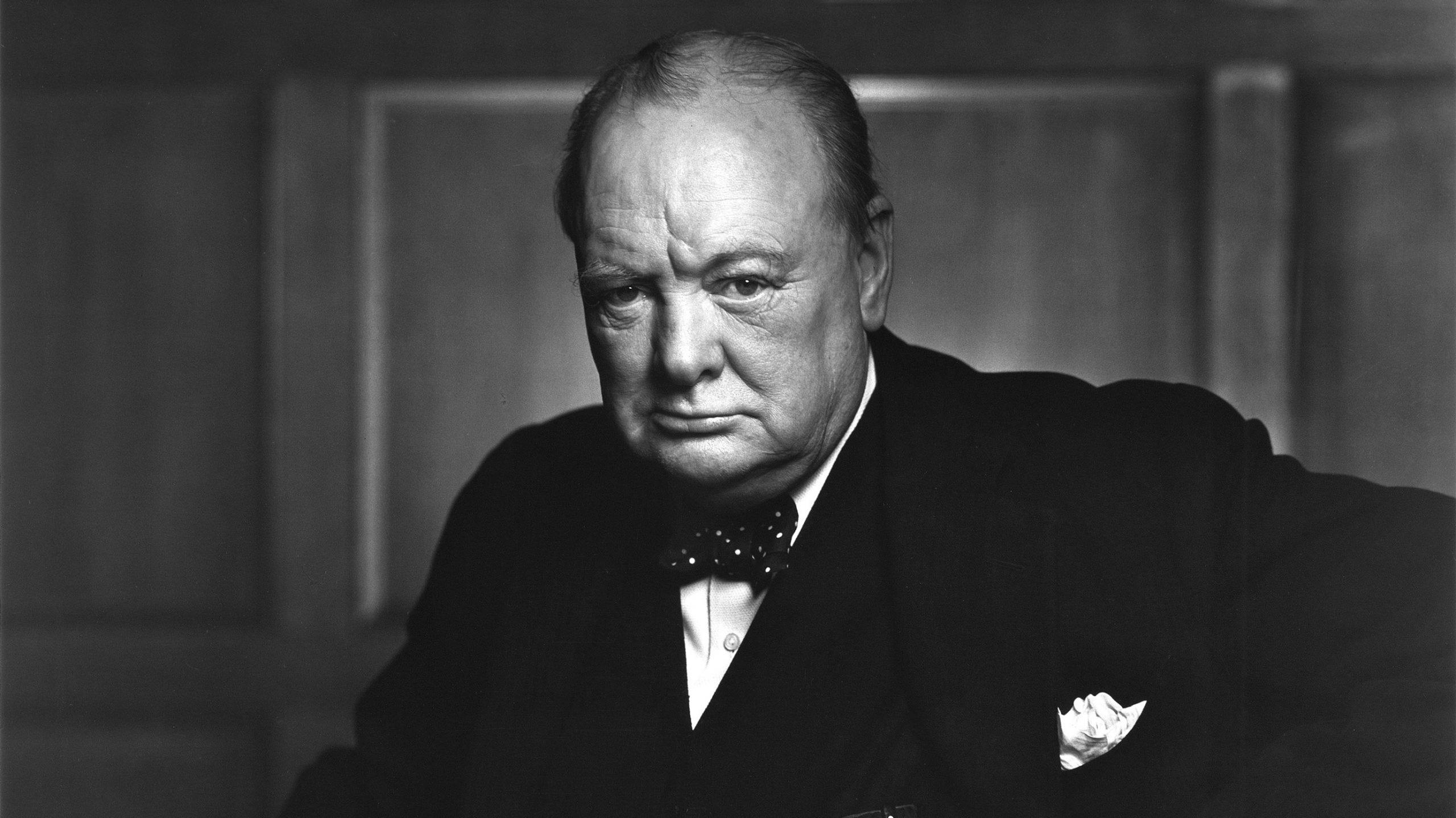 Winston_Churchill_portada-scaled