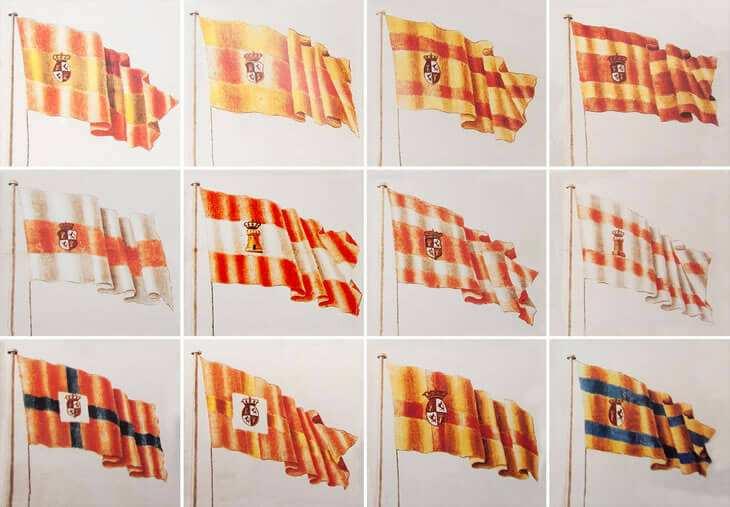 Banderas-concurso-1785