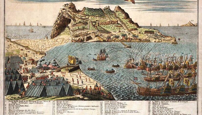 gibraltar-1779