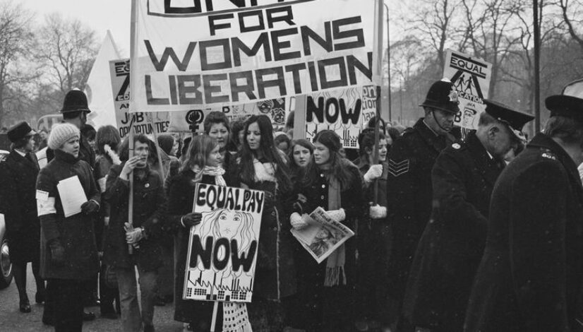 women-s-equal-rights-march-626436929-c7c8a000f2074d13b0e1c2e51af3c224